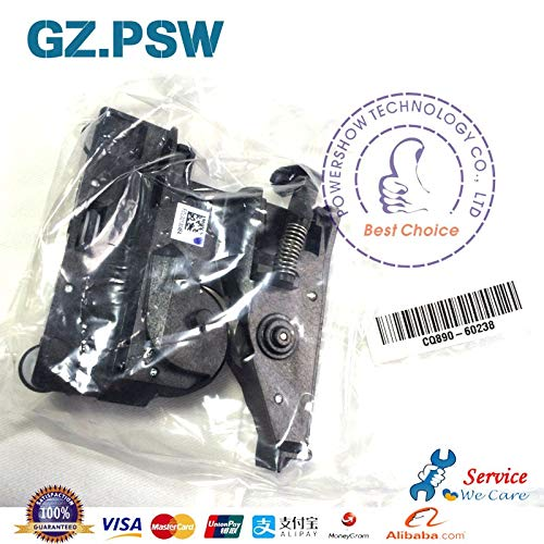 Printer Parts CQ890-67066 CQ890-67017 CQ890-60238 CQ890-67091 Cutter Assembly for HP DesignJet Plotter T520 T120 T730 T830 Series