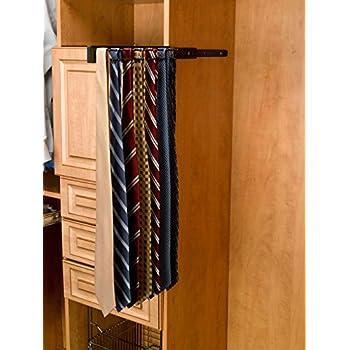 Amazon Com Rev A Shelf Brc 14cr 14 In Chrome Pull