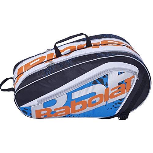 Babolat Unisex Performance Lite Racket Holder Bag - 2019 ()