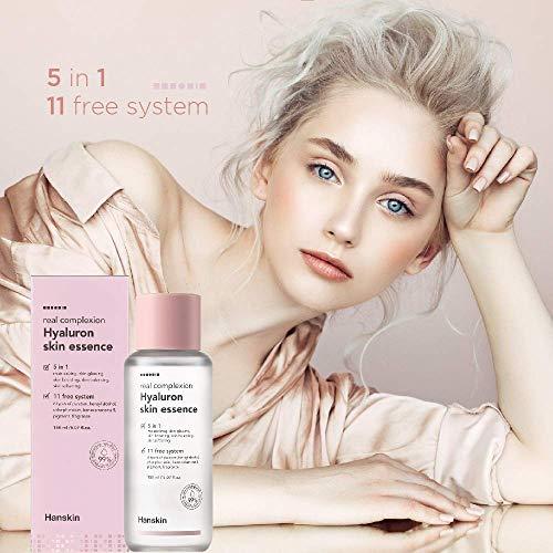 51mBQsfKB4L Wholesale Korean cosmetics supplier.