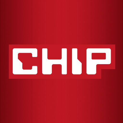 Edition Chips (CHIP (Kindle Tablet Edition))