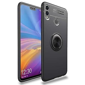Avalri Funda Huawei Honor 8X Shockproof Anti-rasguños Ultra ...