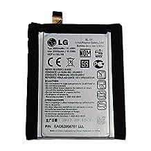 LG Optimus G2 D800 LS980 D801 VS980 internal OEM battery LG Nexus 5 32GB Battery BL-T7