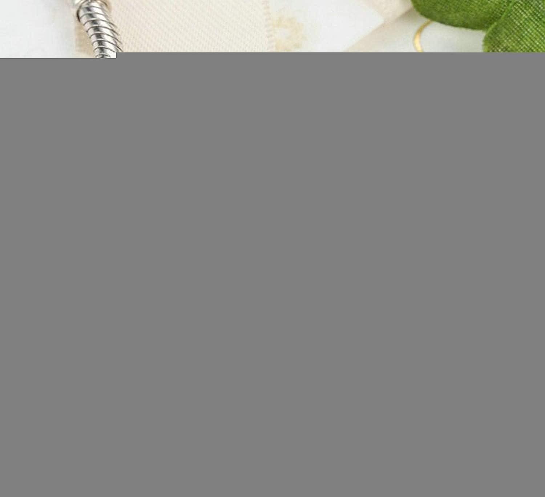 Evereena Silver Beads Bracelet for Girls Naughty Playful Dolphin Sea Fish Charm Womens Jewelry