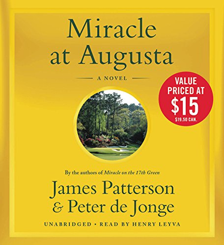 Miracle at Augusta ()