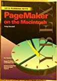 Up and Running with PageMaker on the Macintosh, Craig Danuloff, 0895886952