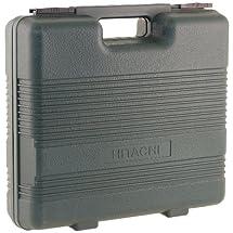 Hitachi 317262 Plastic Carrying Case for the Hitachi CJ120V Orbital Jig Saw