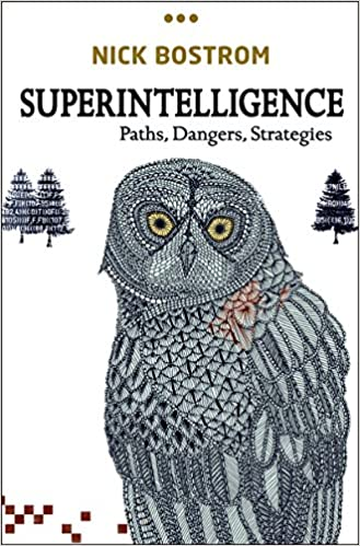 Amazon superintelligence paths dangers strategies ebook amazon superintelligence paths dangers strategies ebook nick bostrom kindle store fandeluxe Images