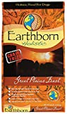 Earthborn Holistic Great Plains Feast Grain-Free