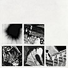 Bad Witch (Vinyl)