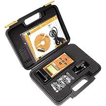 Dorman 974-515 MULTi-FIT (315) Universal Programmable Tire Pressure Monitoring System Kit