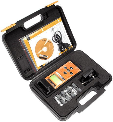 Dorman 974-515 MULTi-FIT (315) Universal Programmable Tire Pressure Monitoring System Kit
