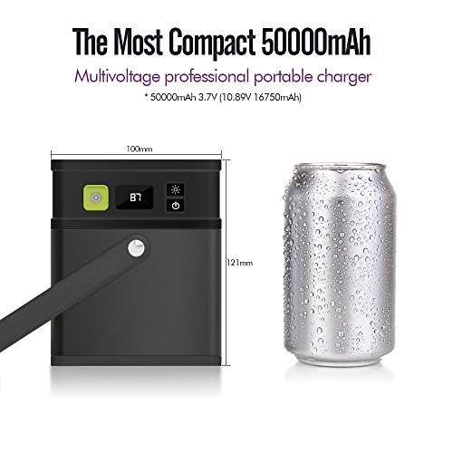 iMuto-182Wh50000mAh-Portable-Charger