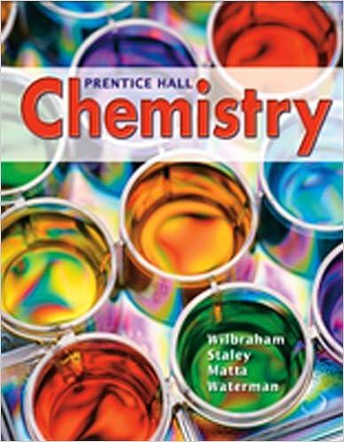 Chemistry laboratory manual teachers edition 2005c natl anthony chemistry laboratory manual teachers edition 2005c natl 0th edition fandeluxe Images