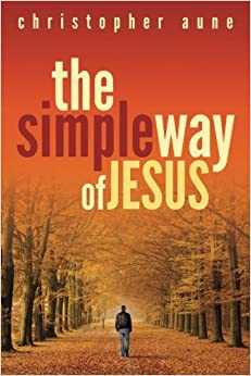 Book The Simple Way of Jesus