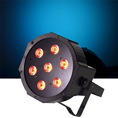 Colorkey Led Light in US - 7