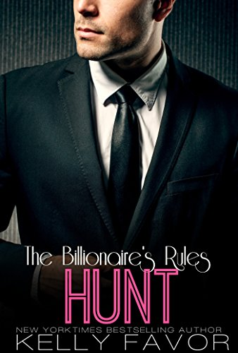 hunt-the-billionaires-rules-book-13