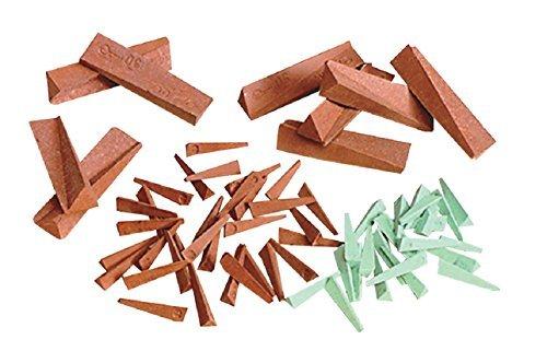 pyrometric cones 04 - 4