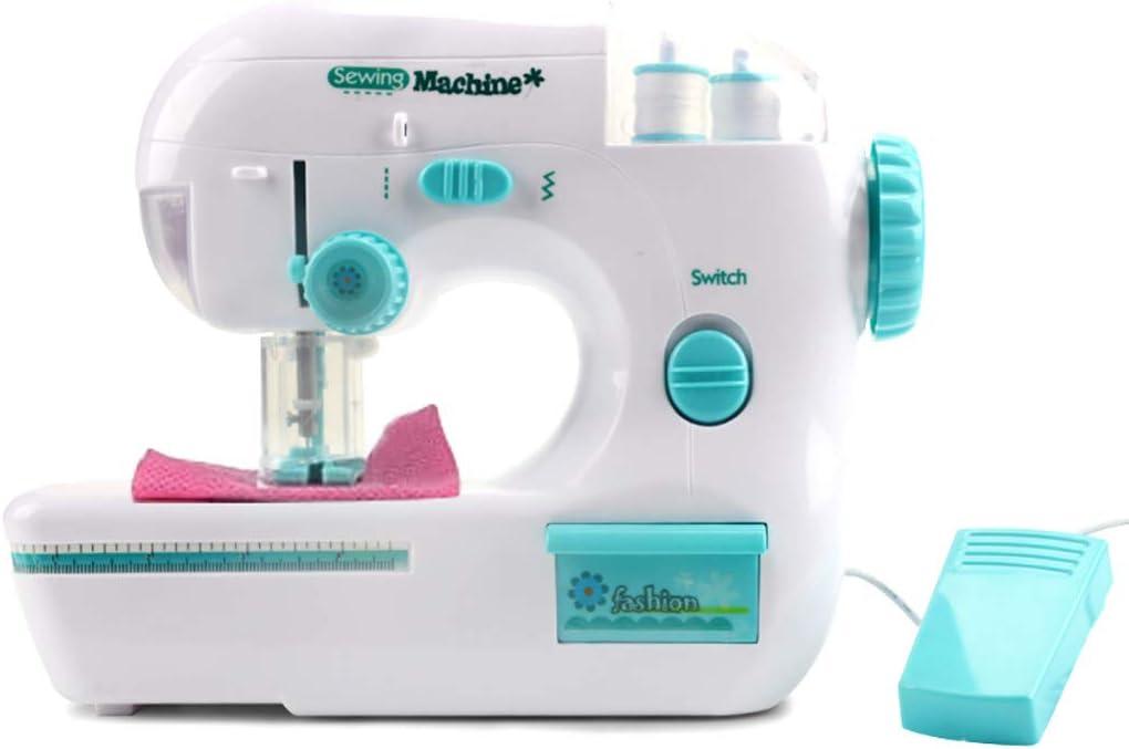 Beginner sewing machine.