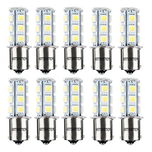 camper 12 volt light bulbs - 3