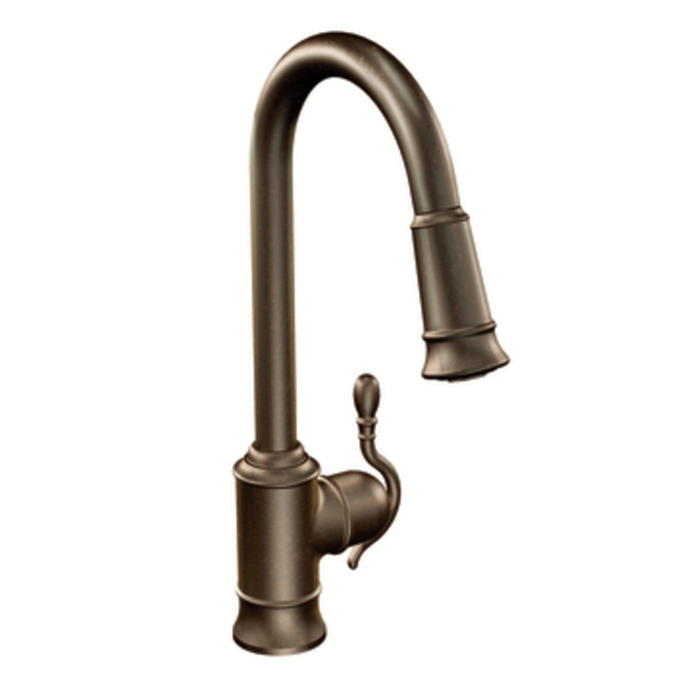 50 Best Kitchen Faucets Top Rated Reviews Ratings 2019