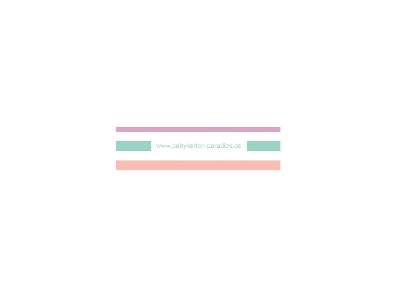 Kartenparadies Einladungskarte Taufeinladung Taufe line, hochwertige Einladung Einladung Einladung zur Taufe inklusive Umschläge   10 Karten - (Format  148x105 mm) Farbe  Lilamatt B01MTEZQ43 | Moderne und stilvolle Mode  | Creative  | Schön geformt  be5de7