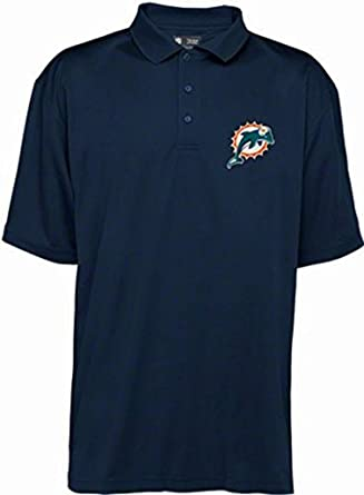 miami dolphins dri fit long sleeve shirt