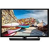 Best 50 Inch TVs - Samsung 50