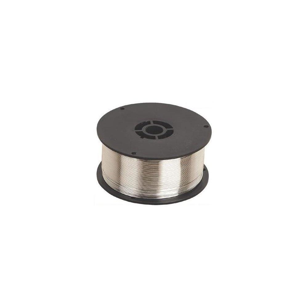 Gasless Mig Wire Spool 0.9mm 4.5kg Fluxed Cored Welding