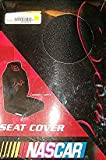 Dale Earnhardt Jr Car Seat Cover