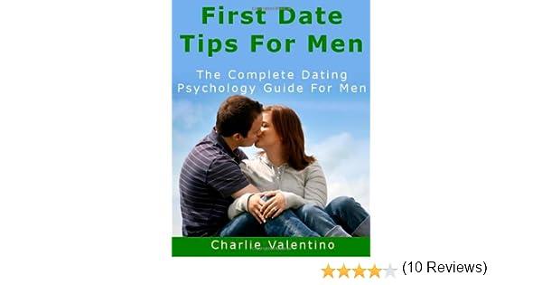 making dating tips
