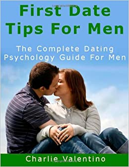 dating psychology books