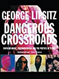 img - for Dangerous Crossroads: Popular Music, Postmodernism and the Poetics of Place (Haymarket (Paperback)) book / textbook / text book