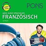 Mein Audio-Sprachkurs Französisch | Majka Dischler,Christiane Wirth