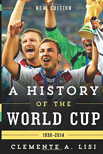 a-history-of-the-world-cup-1930-2014