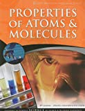 Properties of Atoms and Molecules, Debbie Lawrence and Richard Lawrence, 1600921639