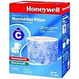 Humdifier Filter