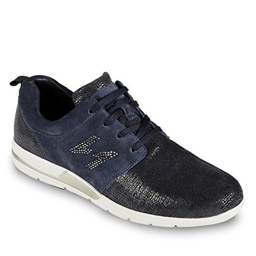 Igi & Co Sneaker NOTTE