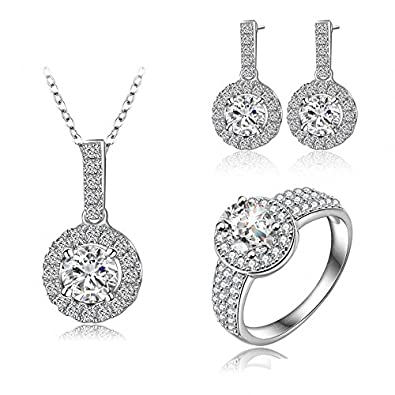 Schmuck set damen