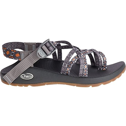 緩やかな祈る仮称(チャコ) Chaco レディース シューズ?靴 サンダル?ミュール ZX/2 Classic Sandal [並行輸入品]