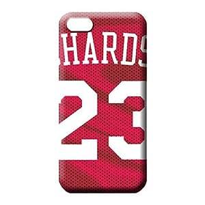 iphone 4 4s Impact New Arrival Fashionable Design phone case cover philadelphia 76ers nba basketball