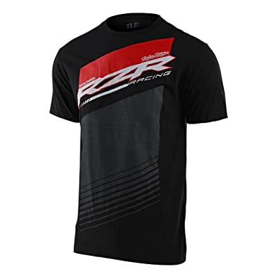 Troy Lee Designs Men's TLD Polaris RZR S/S Shirts: Clothing