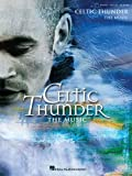 Celtic Thunder, Celtic Thunder, 1423458672