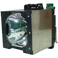 GT60LP NEC GT6000 Projector Lamp
