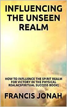 Unseen Warfare Book One