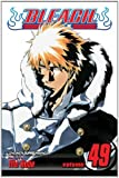 Bleach, Vol. 49: The Lost Agent