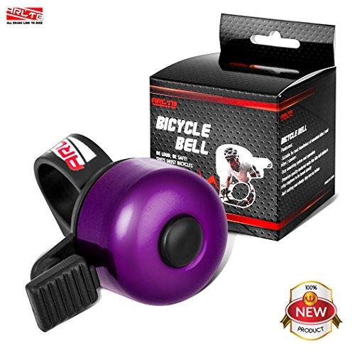 Buy Bike Accessories - 4