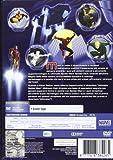 Ultimate Spider-Man #01 - Spider-Tech