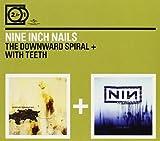 Downward Spiral/With Teeth by Phantasm Imports (2011-08-10)
