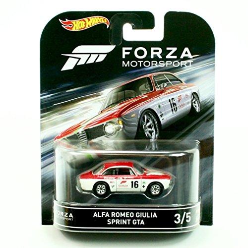 alfa-romeo-giulia-sprint-gta-from-the-classic-video-game-forza-motorsport-hot-wheels-2016-retro-ente